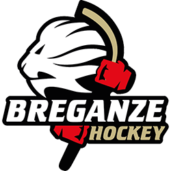 Hockey Breganze