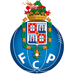 FC Porto Dragon Force